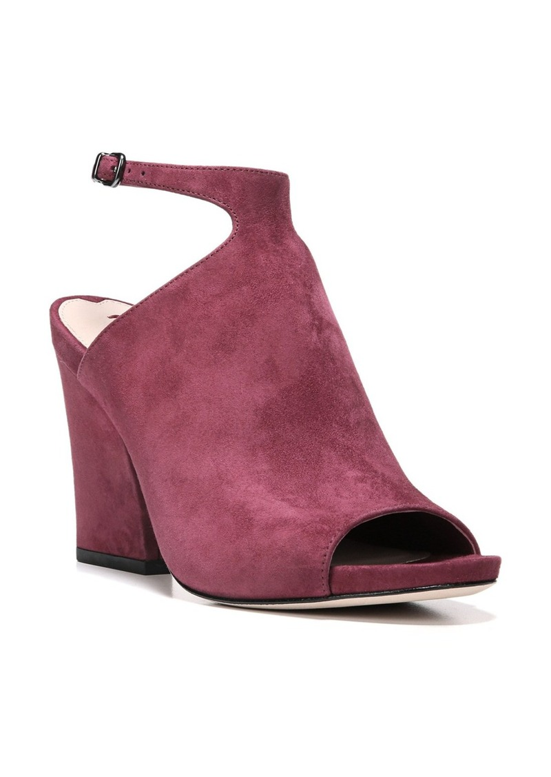 Via Spiga 'Prim' Ankle Strap Sandal (Women)