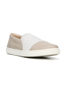 Via Spiga Raine Slip-On Sneaker (Women)