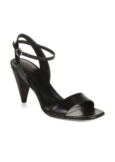 Via Spiga Ria Sandal (Women)