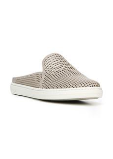 Via Spiga Rina Slide Sneaker (Women)
