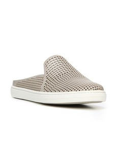 Via Spiga Rina Slide Sneaker (Women)