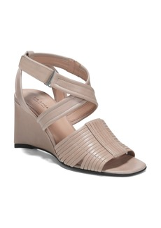 Via Spiga Robyn II Wedge Sandal (Women)