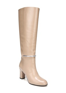 Via Spiga Shaw Knee High Boot (Women)