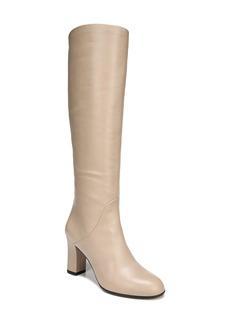 Via Spiga Soho Knee High Boot (Women)