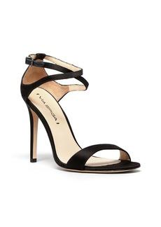 Via Spiga Tiara High Heel Open Toe Evening Sandals