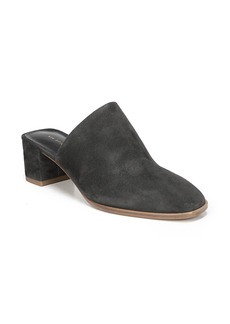 Via Spiga Ureila Mule (Women)