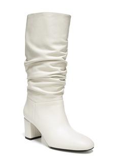 Via Spiga V-Naren Slouchy Boot (Women)