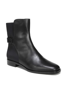 Via Spiga Vaughan Boot (Women)