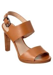 Via Spiga Via Spiga Renny Leather Sandal