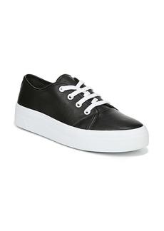 Via Spiga Viola Platform Sneaker (Women)
