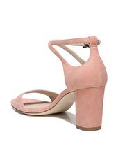 Via Spiga Wendi Ankle Strap Sandal (Women)