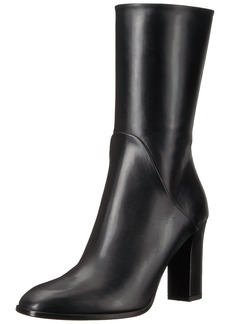 Via Spiga Women's Adrinna Mid Calf Boot  10 Medium US