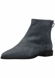 Via Spiga Women's Edie Ankle Boot   M US