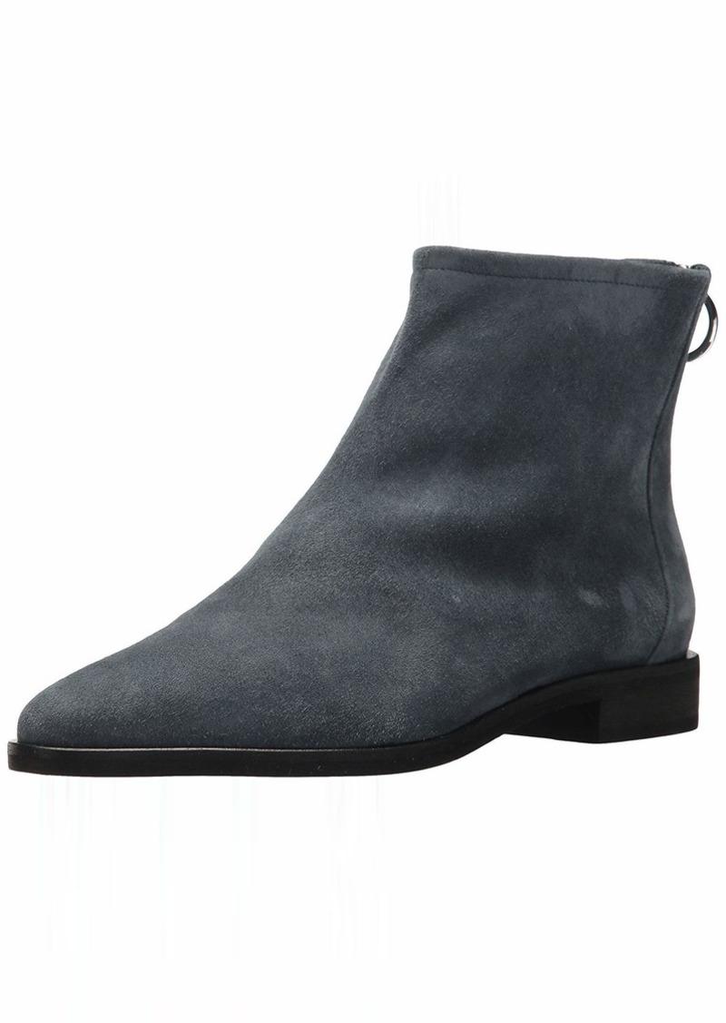 Via Spiga Women's Edie Ankle Boot   M US