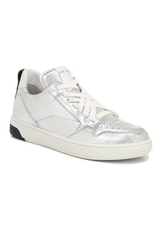 Via Spiga Women's Lowrie Lace-Up Sneakers
