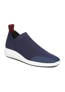 Via Spiga Women's Marlow 5 Slip-On Sneakers