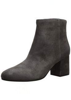 Via Spiga Women's Maury Ankle Boot   M US