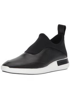 Via Spiga Women's Mercer Sneaker  6.5 Medium US