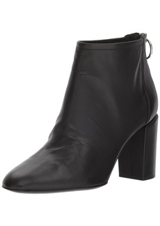 Via Spiga Women's Nadia Ankle Boot   M US
