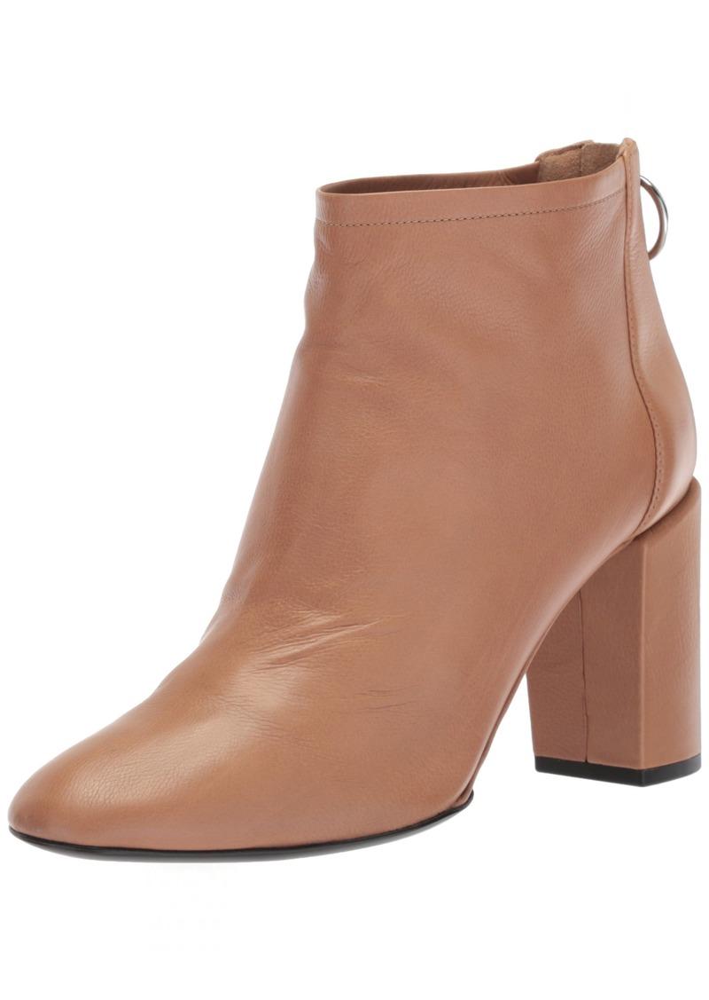 Via Spiga Women's Nadia Ankle Boot   M US