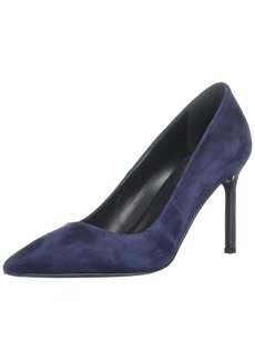 Via Spiga Women's Nikole Pump   M US