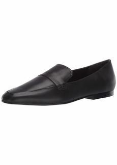 VIA SPIGA Women's Tigen Loafer Flat