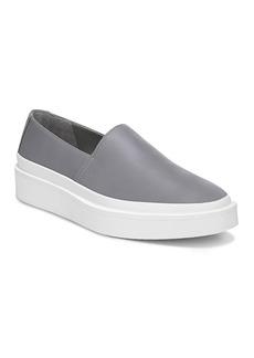 Via Spiga Women's Travis Slip-On Platform Sneakers