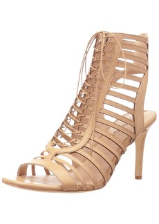 Via Spiga Women's Valena Gladiator Dress Sandal
