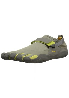 New Vibram FiveFingers KSO   Mens Shoes