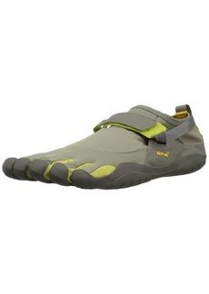 New Vibram FiveFingers KSO   Mens Shoes