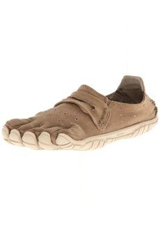 Vibram CVT-Hemp-Men's Sneaker