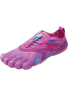 Vibram Five Fingers Women's V-Run Shoe
