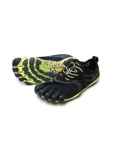 Vibram Five Fingers Men's V-Run Shoe