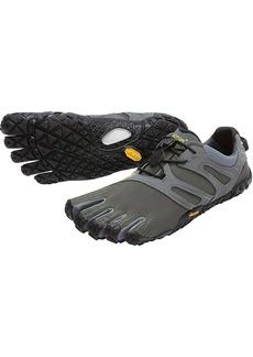 Vibram Five Fingers Men's V-Trail Shoe