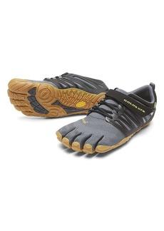 Vibram Five Fingers Men's V-Train Shoe