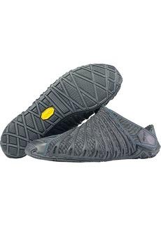 Vibram Five Fingers Vibram Men's Furoshiki Shoe