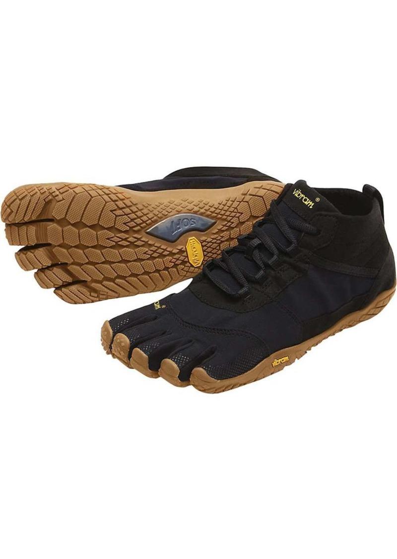 Vibram Five Fingers Women's V-Trek Shoe
