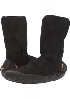 Vibram Furoshiki Shearling Boot