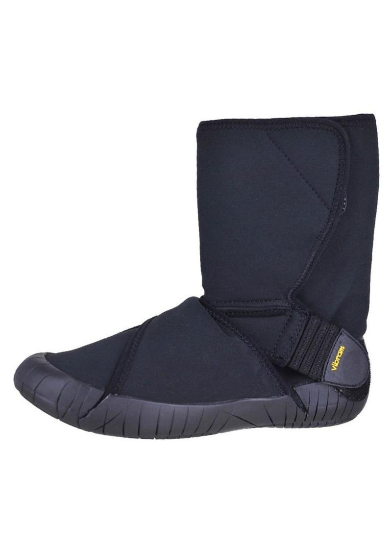 Vibram Furoshiki Mid Boot New Yorker  Sneaker EU:42-43/UK Man:8-9/UK Woman:9-10.5/cm:26.5-27.5/US Man:9-10/US Woman:10-11.5