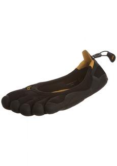 Vibram Men's Classic-M Running Shoe   EU/9.5-10 M US