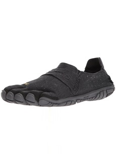 Vibram Men's CVT-Hemp  Sneaker 8.0-8.5 M D EU (40 EU/8.0-8.5 US)