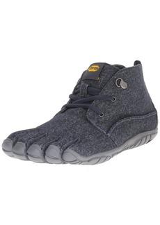 Vibram Men's CVT-Wool-M Sneaker