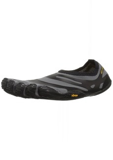 Vibram Men's El-x Cross Training Shoe EU/10.5-11 M US