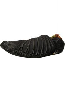 Vibram Men's Furoshiki  Sneaker 9.5-10 M D EU (43 EU/9.5-10 US)