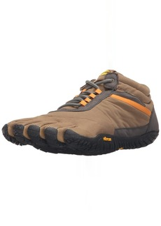 Vibram Men's Trek Ascent Insulated-M Sneaker  45.0 D EU ( US)