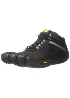 Vibram Men's Trek Ascent Insulated-M Sneaker