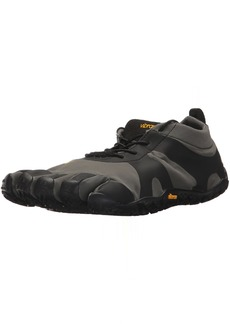 Vibram Men's V-Alpha  Hiking Shoe 10.5-11 M D EU (44 EU/10.5-11 US)