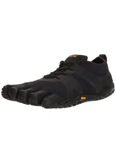 Vibram Men's V-Alpha  Hiking Shoe 11.0-11.5 M D EU (45 EU/11.0-11.5 US)
