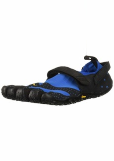 Vibram Men's V-Aqua Walking Shoe  39 D EU (39 EU/.0 M US D EU US)
