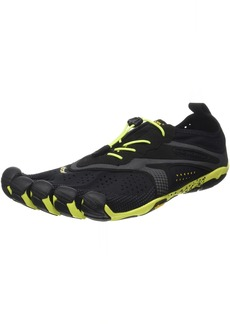 Vibram Men's V Road Running Shoe  49 EU/ M US D EU (49 EU/ US US) D US
